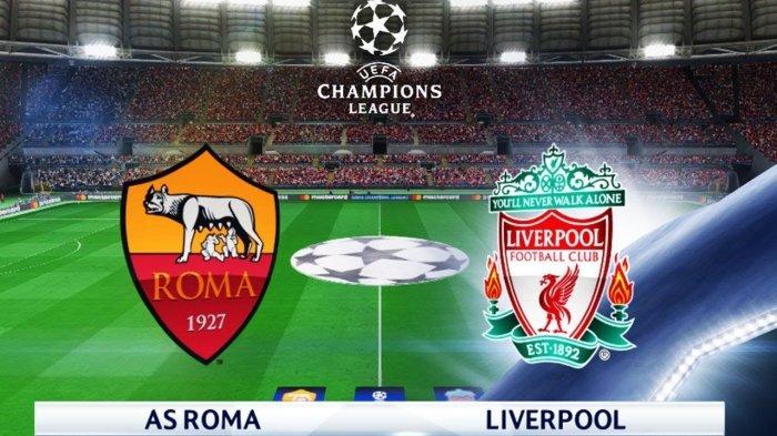 as-roma-vs-liverpool_20180502_172714.jpg