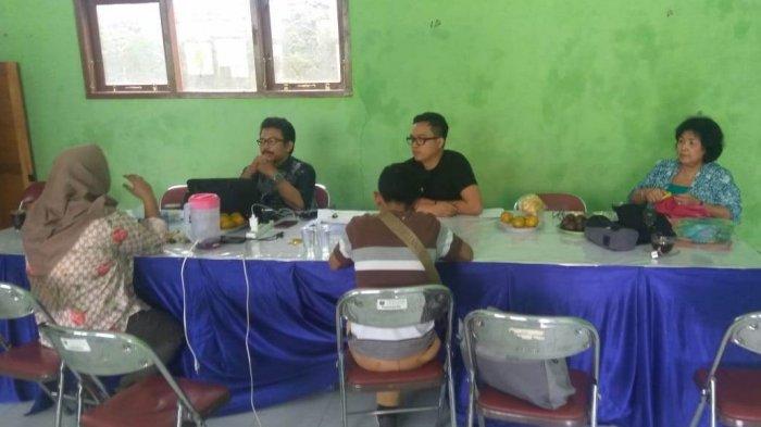 Dituding Hanya Ngobrol saat Visitasi, Asesor PAUD di Lampung Disebut Langgar Kode Etik