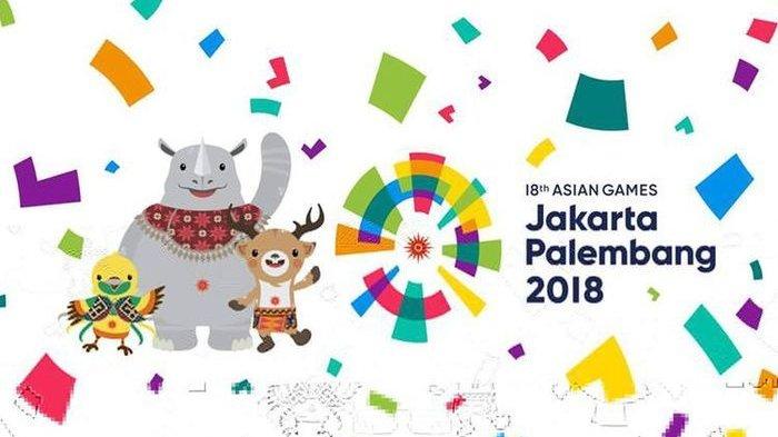 asian-games-2018-dihelat-di-indonesia_20180514_232951.jpg