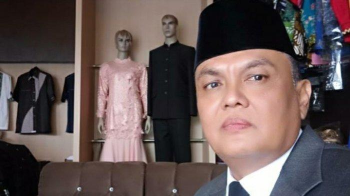 Alzier Mundur dari Pencalonan, Sekretaris PPP Lampung Bakal Ikut Hengkang