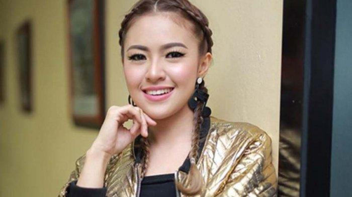 Penyanyi Malaysia Baby Shima Blak-blakan Beberkan Kedekatannya dengan Sule