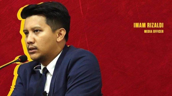 Badak Lampung FC Tunggu Rekomendasi Pelatih Baru untuk Lengkapi Skuad