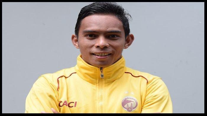 Badak Lampung FC Kedatangan Dedy Irwandi, Eks PSM Makassar dan Sriwijaya FC