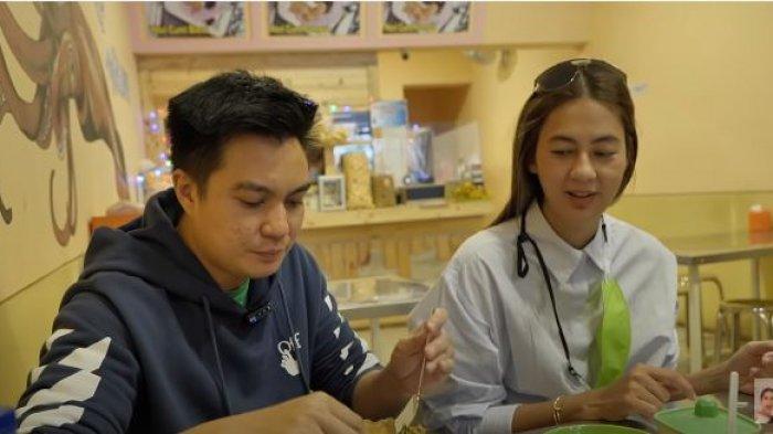Baim Wong Pecat Puluhan Orang Buntut Rumahnya Tak Kunjung Jadi