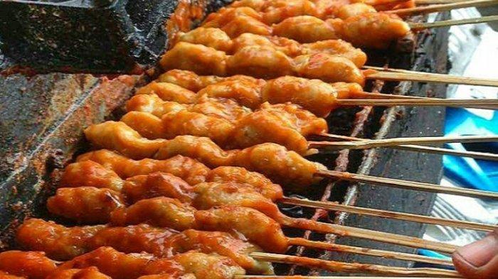 Kuliner Jogja, Tempat Jajanan Enak di Yogyakarta: Bakso Tahu hingga Cilok