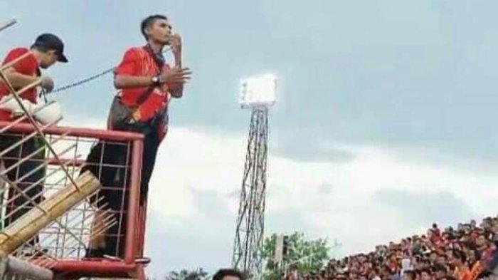 Balafans Berharap Ada Kejelasan Liga 2 2021 Seusai Pemain Badak Lampung FC Diliburkan