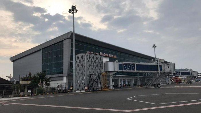 bandara-radin-inten-ii-lampung-jadi-bandara-internasional.jpg