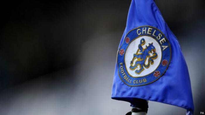 Chelasea Akan Libatkan Fans dalam Rapat Dewan Pasca Runtuhnya Liga Super Eropa