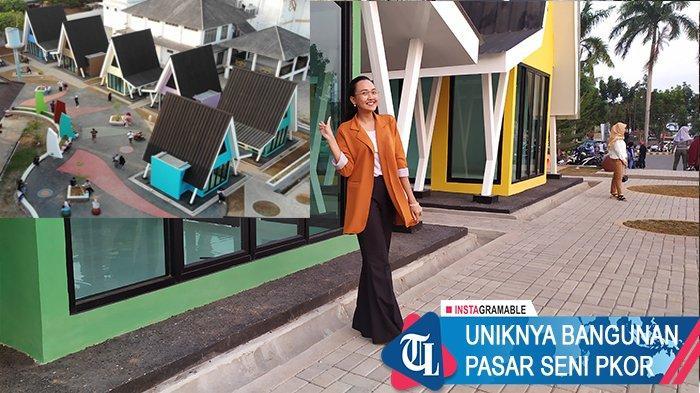 bangunan-unik-instagramable-pasar-seni-pkor-bandar-lampung.jpg