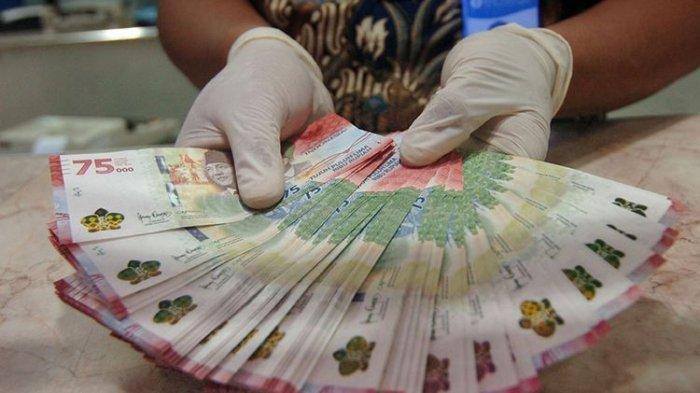 Arti Mimpi Kehilangan Uang, Tanda Mulai Jenuh