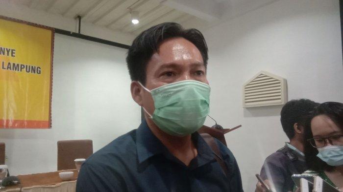 Bawaslu Bandar Lampung Buka Rekrutmen Pengawas TPS Mulai 3 Oktober 2020