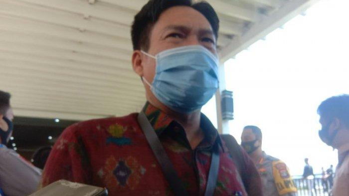 Bawaslu Bandar Lampung Larang Paslon Libatkan Balita hingga Lansia dalam Kampanye