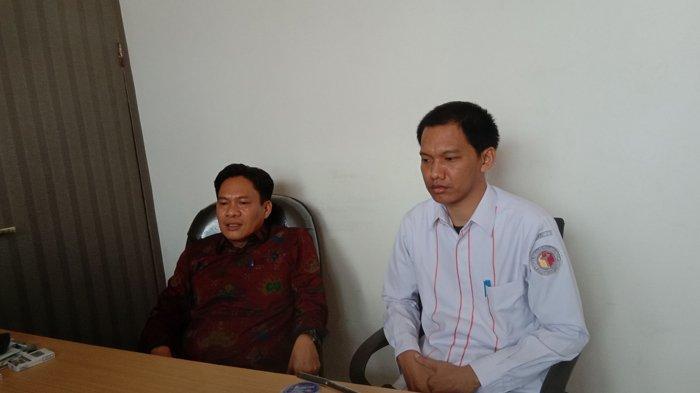 Bawaslu Bandar Lampung Proses Laporan Ike Edwin Soal Dugaan Pelanggaran Administrasi KPU