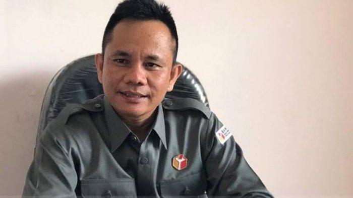 Bawaslu Lampung Sebut 12.432 APK Paslon Pilkada 2020 Ditertibkan hingga 9 November