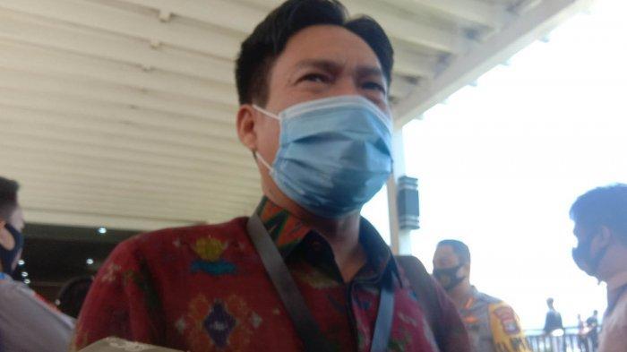 Bawaslu Investigasi Dugaan ASN Kampanye Paslon Pilkada Bandar Lampung 2020 di WhatsApp