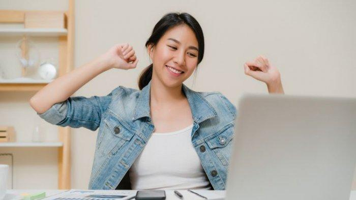 Lowongan Kerja BCA hingga 31 Desember 2020, Posisi yang Dibutuhkan dan Syarat Pendaftaran