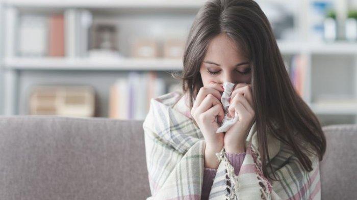 Ini Beda Virus Corona dan Influenza