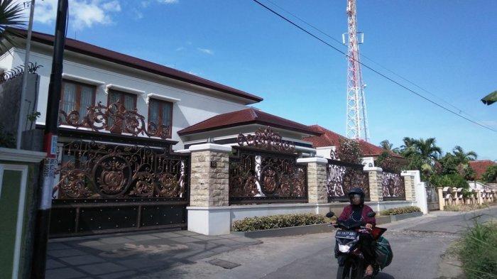 Andi Arief Mengaku Rumahnya di Lampung Digeruduk, Ternyata Rumahnya Sudah Dijual Sejak 2013