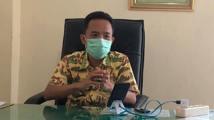 Belum Ada Aturan yang Wajibkan Warga Terima Vaksinasi Covid-19 di Lampung Utara