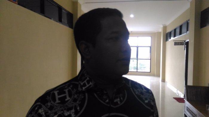 Belum Selesai, Fajrun Najah Ahmad Minta Penjadwalan Ulang Pemeriksaan Dugaan Penipuan Rp 2,7 M