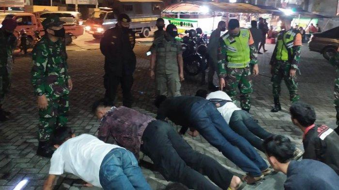 Beredar Pesan Berantai Tak Pakai Masker Denda Rp 150 Ribu, Jubir Covid-19: Itu Hoaks!