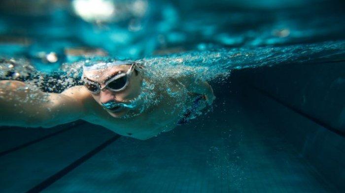 Apakah Berenang Membatalkan Puasa?