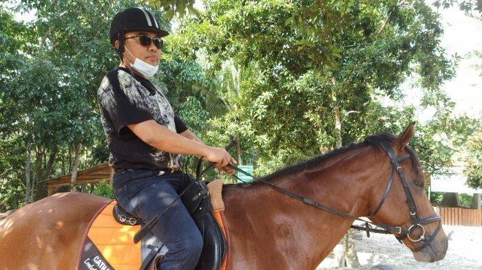 Arti Mimpi Jatuh dari Kuda, Miliki Arti akan Kalah dari Lawan