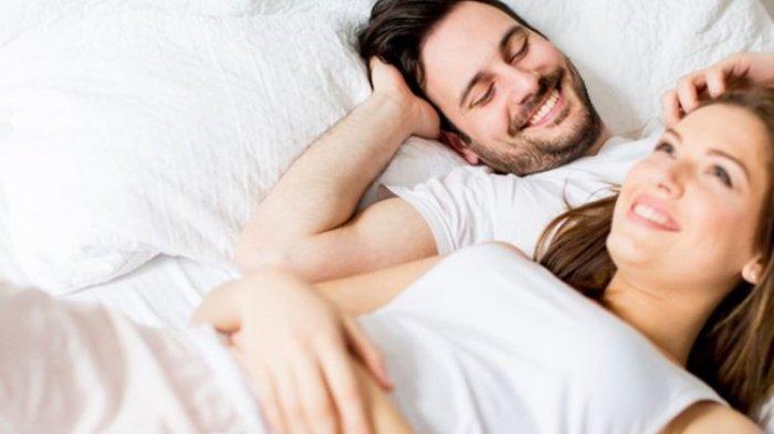 Arti Mimpi Berhubungan Suami Istri dengan Orang Tak Dikenal, Tanda Ada Keraguan