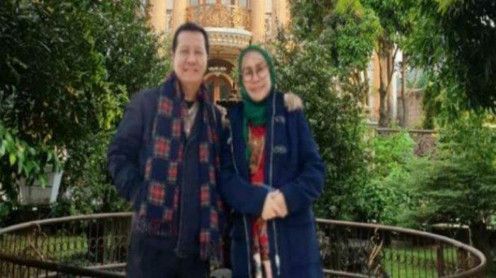 Berkat kegigihan dan keuletan Nasrullah Yusuf juga dosen di FE Unila waktu itu, pada tahun 2000 mendirikan Perguruan Tinggi Teknokrat.