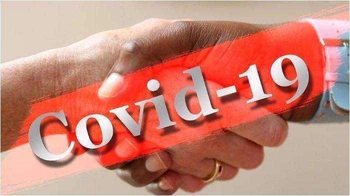 Bertambah 29 Kasus Covid-19 di Tanggamus, 14 Kasus Baru dan 15 Kasus Hasil Tracing Kontak