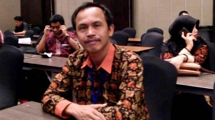 Besok, KPU Lampung Selatan Gelar Pleno Terbuka Penetapan Paslonkada Terpilih