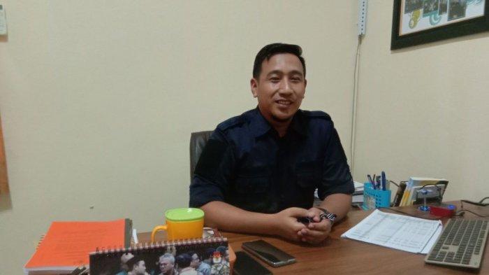 Disebut Ike Edwin Langgar Administrasi, Begini Tanggapan KPU Bandar Lampung