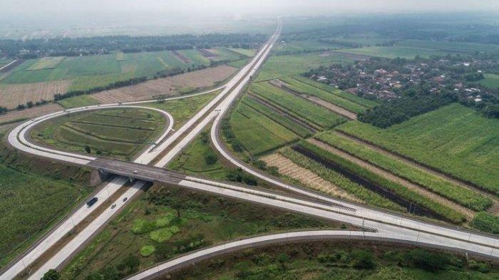 Biaya Tol dari Jakarta ke Probolinggo Tahun 2020, Siapkan Kartu e-Toll