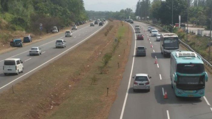 Biaya Tol Kanci Pejagan 2020, serta Tarif Lengkap Tol Trans Jawa, Siapkan Kartu e-Toll
