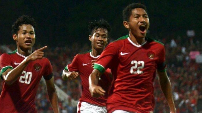 Biodata Fajar Fathur Rahman, Pemain Borneo FC di Liga 1 2021