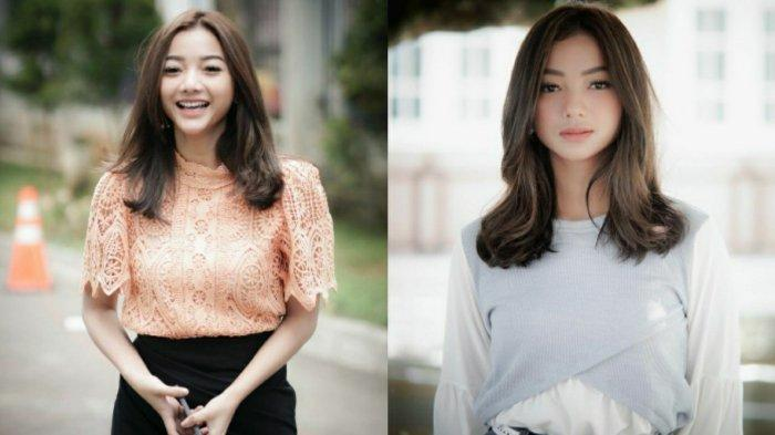 Biodata Glenca Chysara, Eks JKT48 yang Perankan Elsa di Sinetron Ikatan Cinta