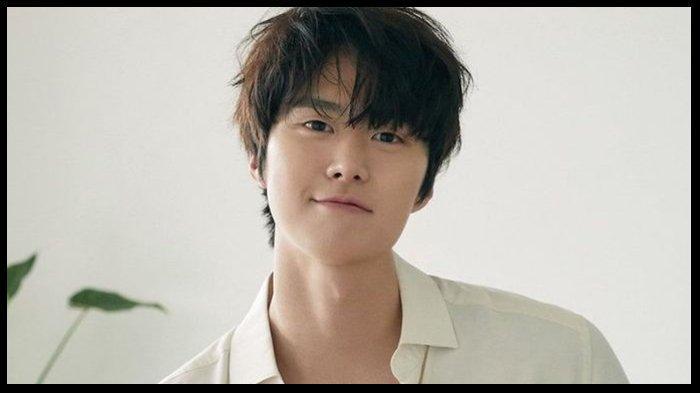 Biodata Gong Myung, Pemeran Pangeran Yang Myung di Drama Korea Lovers of the Red Sky