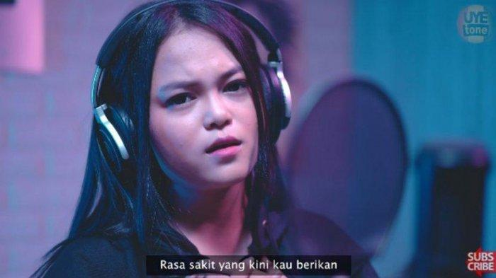 Biodata Kalia Siska Penyanyi dari SKA 86 DJ Kentrung asal Karawang