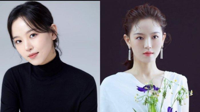 Biodata Kang Han Na, Aktris Pemeran Drama Korea My Roommate is Gumiho