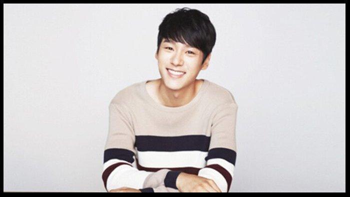 Biodata Kwak Si Yang, Pemeran Pangeran Soo Yang di Drama Korea Lovers of the Red Sky