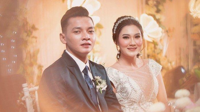 Biodata Nella Kharisma Biduan Asal Kediri Jawa Timur, Istri Dory Harsa