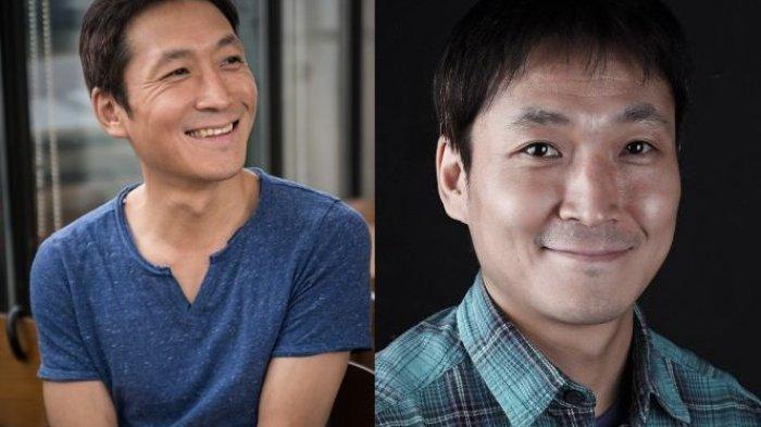 Biodata Pemain Undercover, Profil Choi Kwang Il Pemeran Hwang Jeong Ho di Drakor Undercover