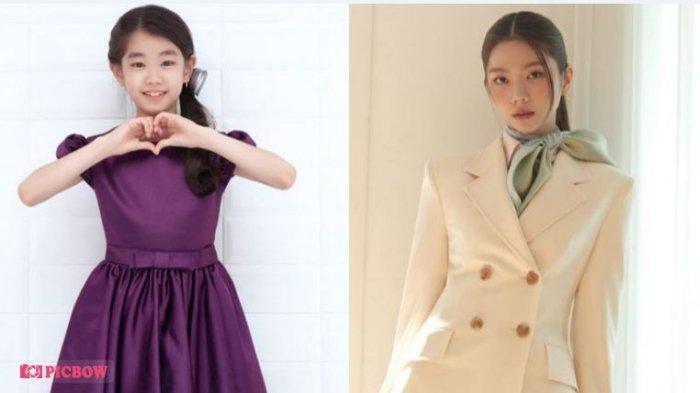 Biodata Pemeran Pendukung Drama Korea High Class