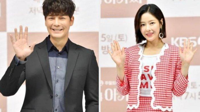 Biodata Pemeran Pendukung Drama Korea Young Lady and Gentleman