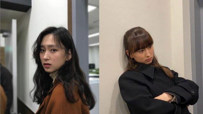 biodata Ryu Hye Young