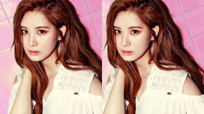 Biodata Seohyun Pemeran Drama Korea Private Lives, Simak juga Awal Perjalanan Kariernya