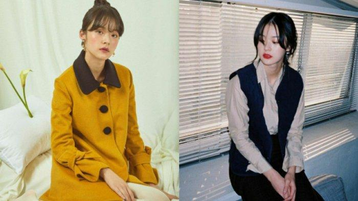 Ilustrasi Shin Do Hyun. Simak biodata Shin Do Hyun, aktris rookie yang jadi rebutan di KDrama Doom at Your Service