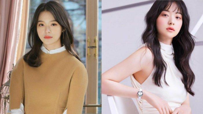 Biodata Shin Do Hyun, Aktris Rookie yang Jadi Rebutan di KDrama Doom at Your Service