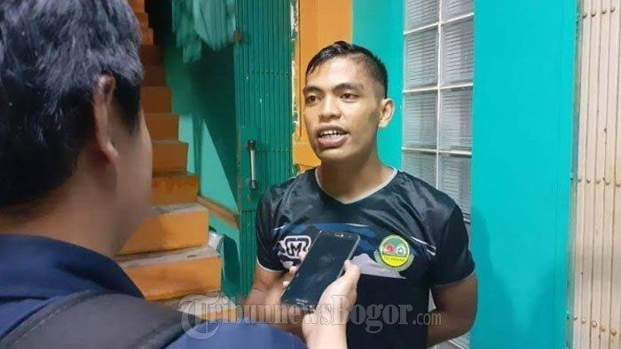 Biodata Tanjung Sugiarto, Pemain Mitra Kukar di Liga 2 2020