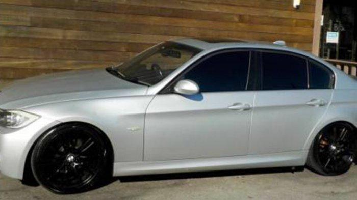 Harga Mobil Seken BMW 325i Juli 2020, Mulai Rp 80 Juta